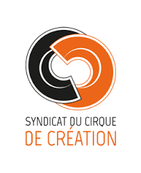 08 syndicat cirque creation