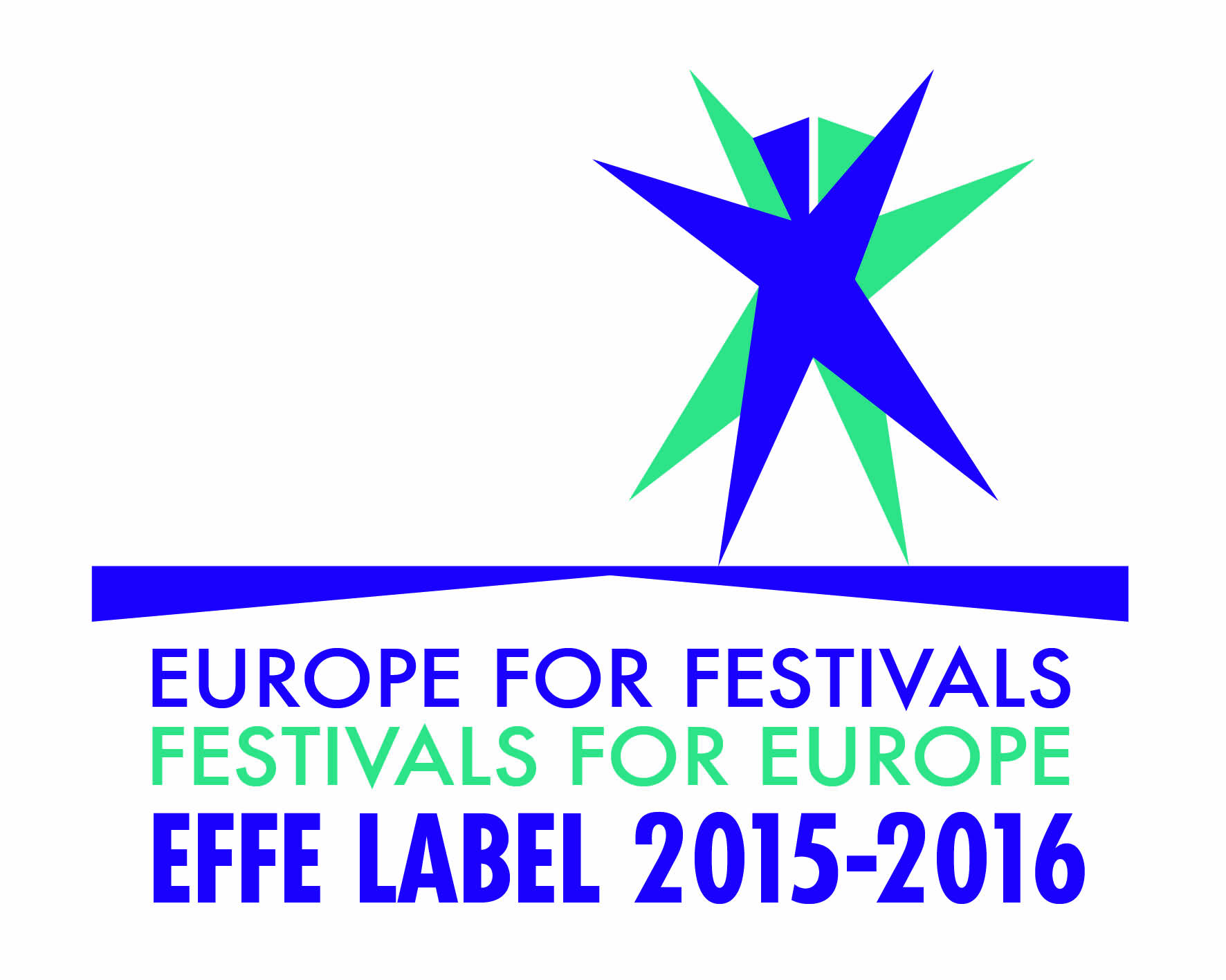 13 EFFE LABEL COLOR